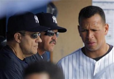 a-rod-crying