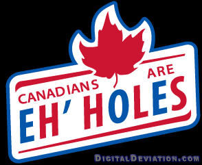canadians-are-eh-holes2