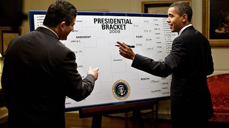 large_obama-bracket
