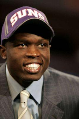 the-worst-draft-day-trades-of-all-time-2