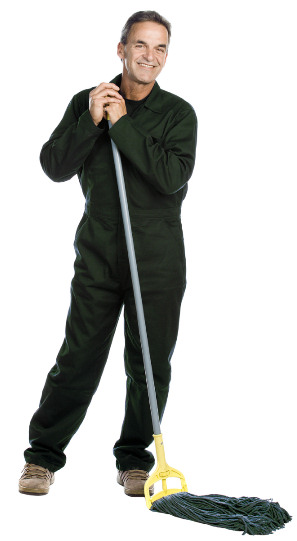 janitor_mop_2